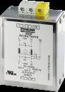 EMC Filters
