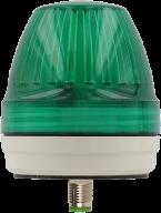 COMLIGHT57 LED GREEN STATUS LIGHT