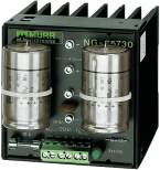 NG 10 RECTIFIER UNIT 1-PHASE
