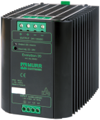 EVOLUTION POWER SUPPLY 3-PHASE,