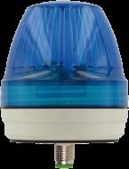 COMLIGHT57 LED BLUE STATUS LIGHT
