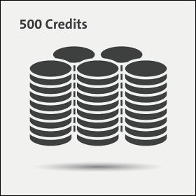 Murrelektronik-nexogate cloud credits 500